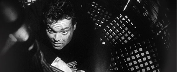 the-third-man-orson-welles.jpg