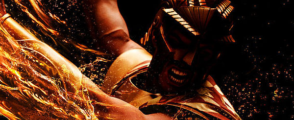 The Immortals Trailer: Worth an Eternity?