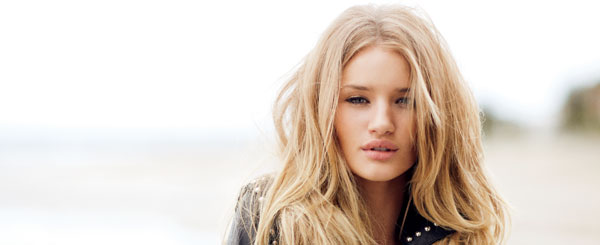 maxim-100-Rosie-Huntington-Whiteley
