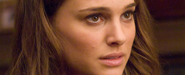 other-woman-natalie-portman