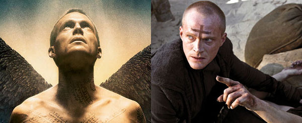 paul-bettany-legion-priest