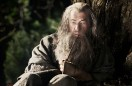 hobbit-gandalf