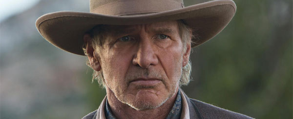 cowboys-and-aliens-harrison-ford