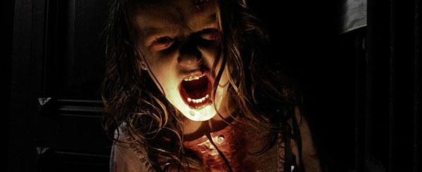 [Rec] 2: Hugs, Kisses and Demon Zombies