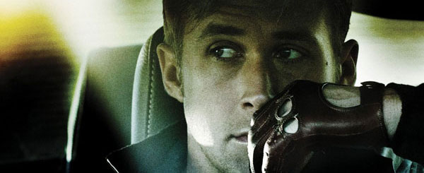 Win Big with Ryan Gosling's Drive!