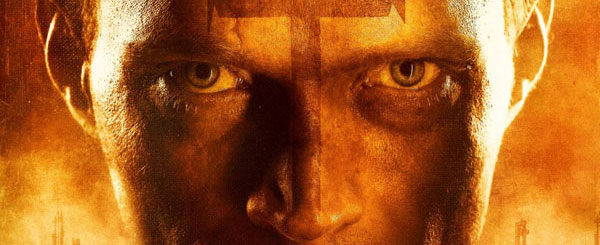 priest-paul-bettany