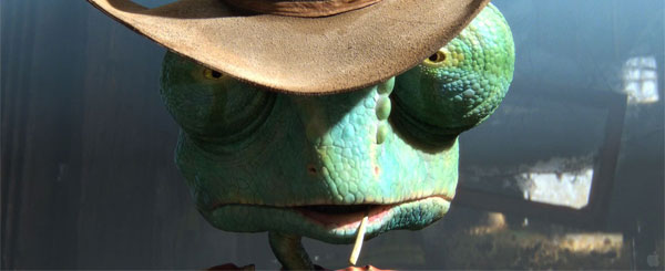 Rango: When You Combine Family Films and Drugs