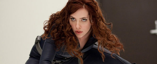 scarlett-johansson-iron-man