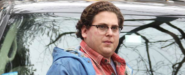sitter-jonah-hill