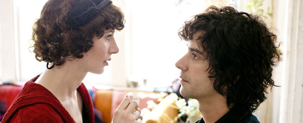 Miranda July's The Future: Not One to Visit