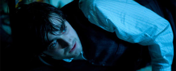 woman-in-black-daniel-radcliffe