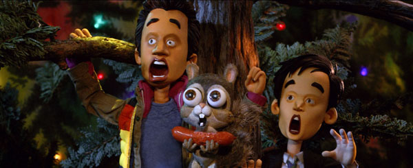 harold-kumar-christmas-claymation