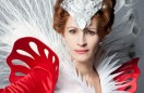 snow-white-julia-roberts