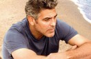 descendants-george-clooney
