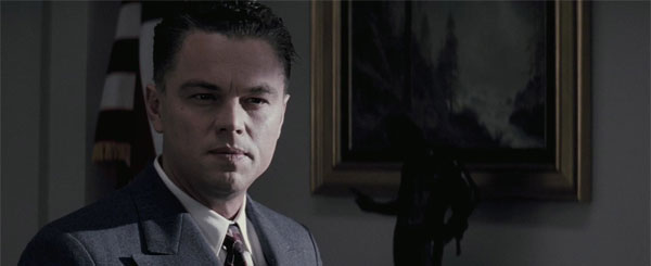 j-edgar-leonardo-dicaprio