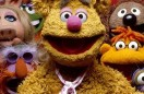 muppets-2011