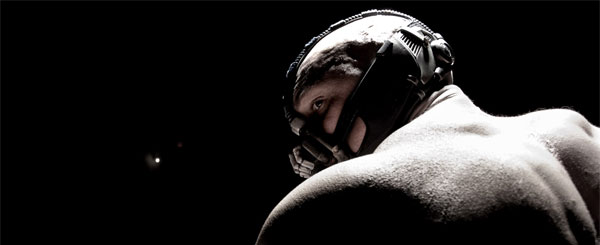 dark-knight-rises-bane