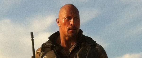 G.I. Joe 2 Trailer Suggests Better Times Ahead