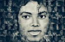 michael-jackson-life-of-an-icon