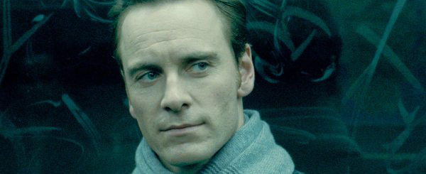 shame-michael-fassbender