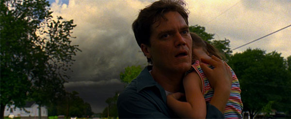 Take Shelter Review: Great Performance, Slow Movie