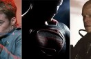 13-movies-to-see-in-2013