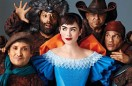 mirror-mirror-lily-collins-dwarves