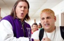 21-jump-street