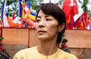 the-lady-michelle-yeoh