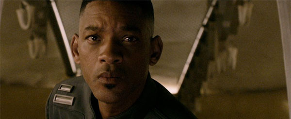 The 9 Best Will Smith Movies
