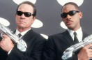 men-in-black-3-will-smith
