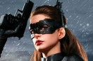 dark-knight-rises-catwoman
