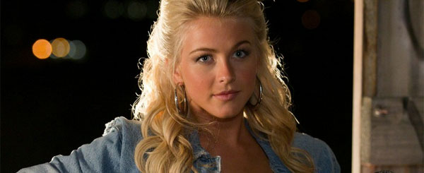 rock-of-ages-julianne-hough