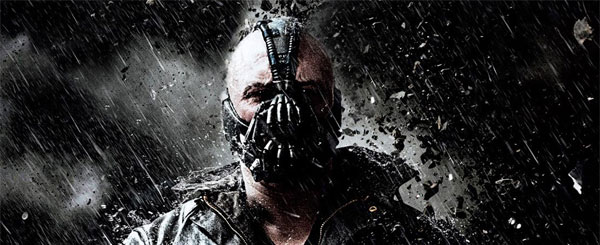 Is the Ending of The Dark Knight Rises A Lie?