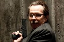 dark-knight-rises-gary-oldman