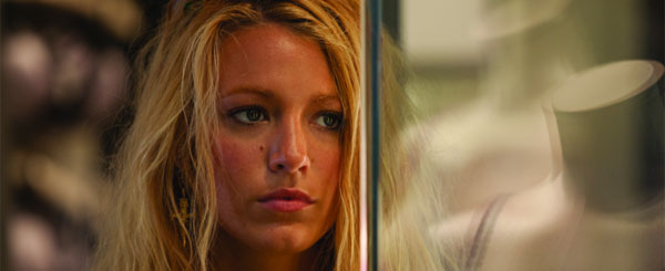 savages-blake-lively