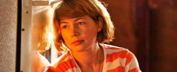 take-this-waltz-michelle-williams
