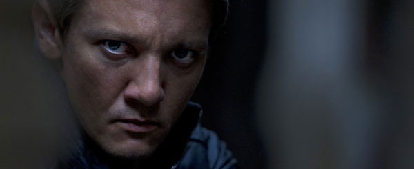 Review: 'The Bourne Legacy' Hits Blu-ray
