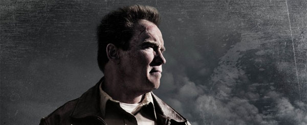The Last Stand Review: Arnold is Back!
