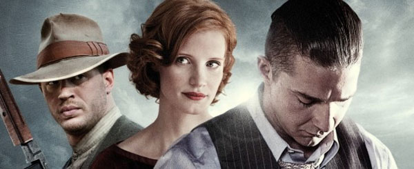 lawless-movie