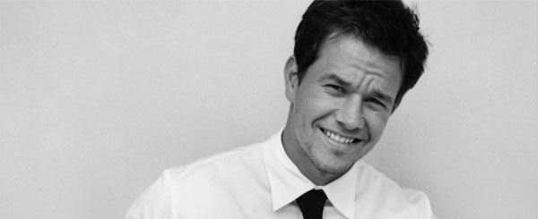 Mark Wahlberg's Best Performances