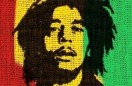 marley-documentary