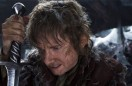 Watch the New 'Hobbit' Trailer