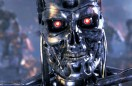 terminator-anthology