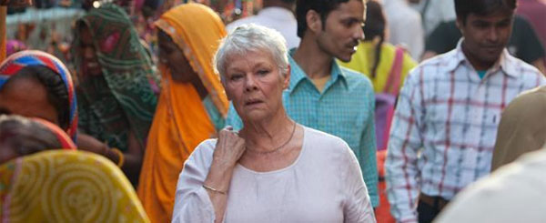 best-exotic-marigold-hotel