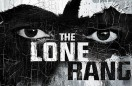 New Lone Ranger Trailer, Poster and Photos, Oh My!