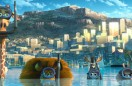 Review: Madagascar 3: Europe's Most Wanted