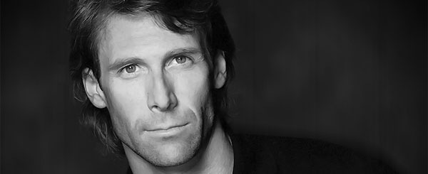 "Michael Bay's Inspiration to Sign On for ""Transformers 4″"