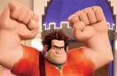 wreck-it-ralph-fists