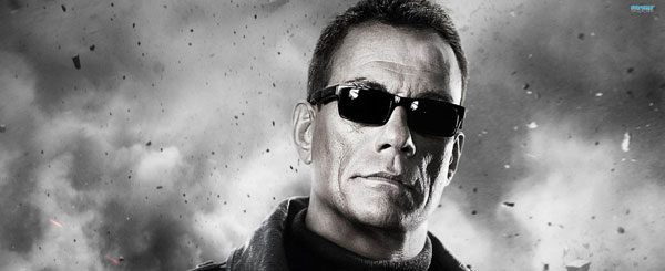 Review: The Expendables 2 Relies on Low Expectations